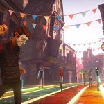 WHF6 150x150 - We Happy Few, la nostra recensione