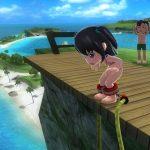 f970e7e9f56890b648dca0f7f84d5319 1 150x150 - Go Vacation, la recensione per Nintendo Switch