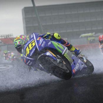 milestone annuncia motogp 18 maxw 1280 350x350 - MotoGP 18, la nostra recensione