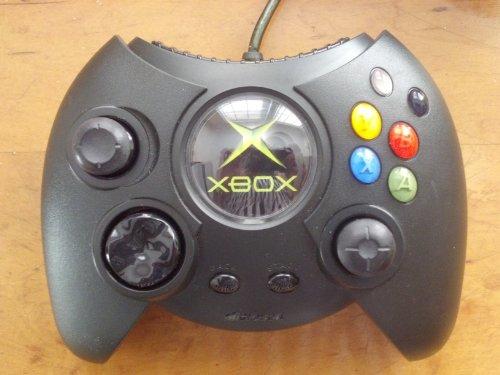 xbox fatty pad - Back 2 The Past: Xbox, una nuova concorrente prova a fermare il dominio PlayStation
