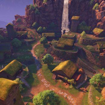 20180904112339 1 1440x810 350x350 - Dragon Quest XI Echi di un'Era Perduta, la nostra recensione