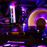 A1 black 23 FILEminimizer 150x150 - InWin presenta il nuovo case miniITX A1