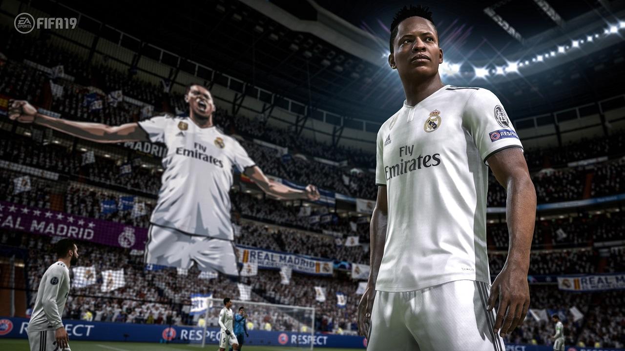 Alex Hunter - FIFA 19, la nostra recensione
