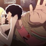 Catherine 2 3 150x150 - Catherine: Full Body si mostra in diversi nuovi screenshot
