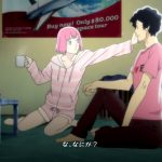 Catherine 22 1 150x150 - Catherine: Full Body si mostra in diversi nuovi screenshot