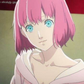 Catherine 25 1 350x350 - Catherine: Full Body, la nostra recensione