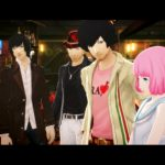 Catherine 3 3 150x150 - Catherine: Full Body si mostra in diversi nuovi screenshot