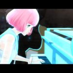 Catherine 37 1 150x150 - Catherine: Full Body si mostra in diversi nuovi screenshot