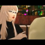 Catherine 9 3 150x150 - Catherine: Full Body si mostra in diversi nuovi screenshot