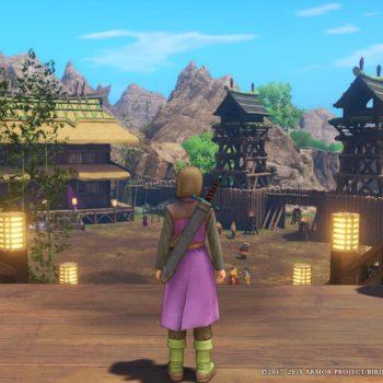 DRAGON QUEST XI  Echoes of an Elusive Age 20180806200541 1440x810 350x350 - Dragon Quest XI Echi di un'Era Perduta, la nostra recensione