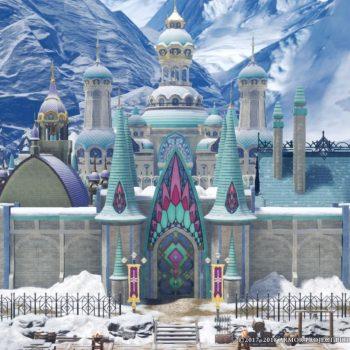 DRAGON QUEST XI  Echoes of an Elusive Age 20180902000826 1440x810 350x350 - Dragon Quest XI Echi di un'Era Perduta, la nostra recensione