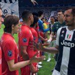 FIFA 19 Calcio dinizio 0 0 JUV RMA 1° T 150x150 - FIFA 19, la nostra recensione