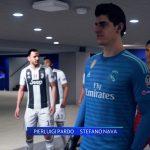 FIFA 19 Calcio dinizio 0 0 JUV RMA 1° T 1 150x150 - FIFA 19, la nostra recensione