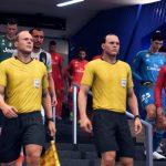 FIFA 19 Calcio dinizio 0 0 JUV RMA 1° T 2 150x150 - FIFA 19, la nostra recensione
