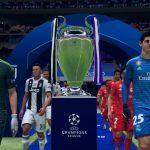 FIFA 19 Calcio dinizio 0 0 JUV RMA 1° T 3 150x150 - FIFA 19, la nostra recensione
