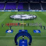 FIFA 19 Calcio dinizio 0 0 JUV RMA 1° T 4 150x150 - FIFA 19, la nostra recensione