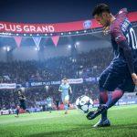 FIFA 19 Screenshot 150x150 - FIFA 19, la nostra recensione