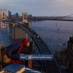 Marvels Spider Man 20180910155754 150x150 - Marvel's Spider-Man, la nostra recensione