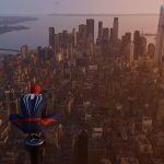 Marvels Spider Man 20180911155249 150x150 - Marvel's Spider-Man, la nostra recensione