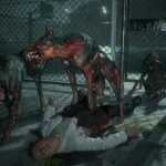 RE2 Sept ZombieDog png jpgcopy 150x150 - Resident Evil 2 si mostra nel nuovo trailer