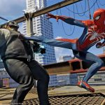 marvels spider man screen 16 ps4 us 30mar18 150x150 - Marvel's Spider-Man, la nostra recensione