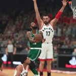 nba 2k19 screen 150x150 - NBA 2K19, la nostra recensione