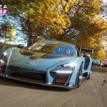1efbd5c1 48b0 4177 a315 d36ca736fb8d 150x150 - Forza Horizon 4 - la nostra recensione