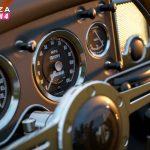 29adc13c 2e6c 49c6 9a39 bcaecfd5a159 150x150 - Forza Horizon 4 - la nostra recensione