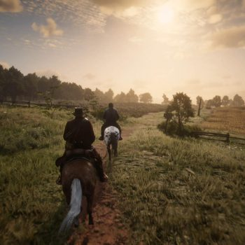 3455114 38 rdr2 ps4pro savingtrewlany.mov.00 13 26 59.still001 350x350 - Red Dead Redemption 2, la nostra recensione