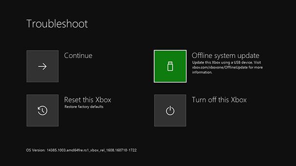 4452472c f058 4fdc b1f9 25d9e4b99db8 - Guida ai principali errori hardware di PS4 e Xbox One