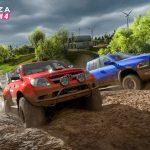 90bbac5c 2198 4ea6 81c6 2ab792f40b49 150x150 - Forza Horizon 4 - la nostra recensione