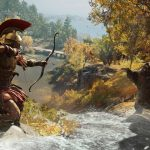 ACOD screen BearHunt 1538388610 150x150 - Recensione Assassin's Creed Odissey, l'antica Grecia secondo Ubisoft