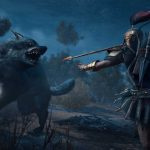 ACOD screen LycaonWolf 1538388606 150x150 - Recensione Assassin's Creed Odissey, l'antica Grecia secondo Ubisoft