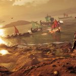 ACOD screen NavalBattleVolcanicIslands 1538388604 150x150 - Recensione Assassin's Creed Odissey, l'antica Grecia secondo Ubisoft