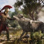 ACOD screen WolfPet 1538388599 150x150 - Recensione Assassin's Creed Odissey, l'antica Grecia secondo Ubisoft