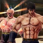 Fist of the North Star Lost Paradise 3 150x150 - Fist of the North Star: Lost Paradise, la nostra recensione