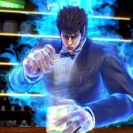Fist of the North Star Lost Paradise 7 150x150 - Fist of the North Star: Lost Paradise, la nostra recensione