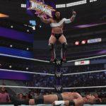 WWE 2K19  150x150 - WWE 2K19, la nostra recensione