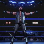 WWE 2K19 1 150x150 - WWE 2K19, la nostra recensione