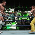 WWE 2K19 3 150x150 - WWE 2K19, la nostra recensione