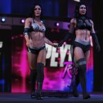 WWE 2K19 4 150x150 - WWE 2K19, la nostra recensione