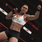 WWE 2K19 Ronda 150x150 - WWE 2K19, la nostra recensione