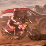 dakar18 ss01 150x150 - Dakar 18, la nostra recensione