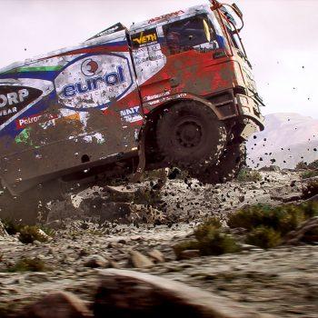 dakar18 ss03 350x350 - Dakar 18, la nostra recensione