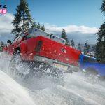 dd9f5de5 ce64 49c1 8393 1784ab146a50 150x150 - Forza Horizon 4 - la nostra recensione