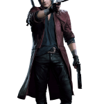 pic chara stand dante 150x150 - Devil May Cry 5 Ultra Limited Edition costerà tra i 5,300 e gli 8,000 dollari