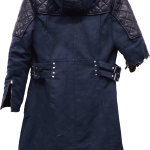 pic coat back nero 150x150 - Devil May Cry 5 Ultra Limited Edition costerà tra i 5,300 e gli 8,000 dollari