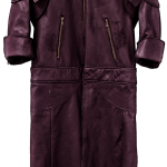 pic coat front dante 150x150 - Devil May Cry 5 Ultra Limited Edition costerà tra i 5,300 e gli 8,000 dollari