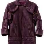 pic lineup coat front dante 150x150 - Devil May Cry 5 Ultra Limited Edition costerà tra i 5,300 e gli 8,000 dollari