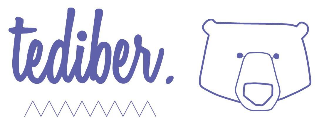 tediber logo - Recensione materasso e cuscino Tediber
